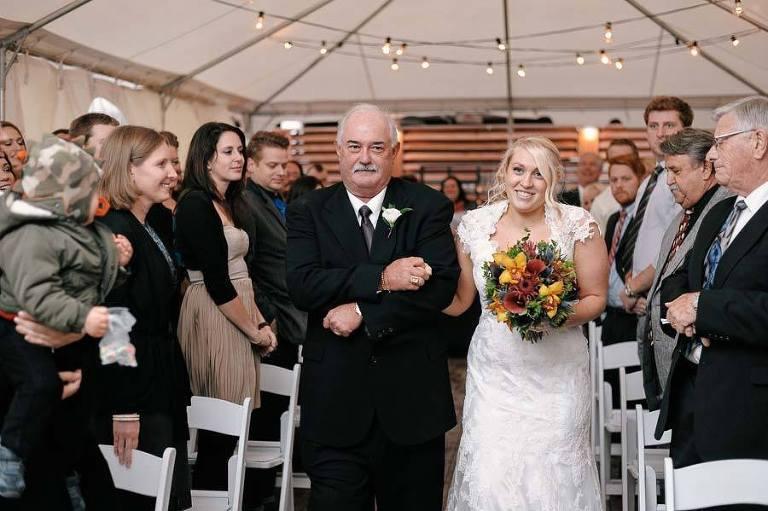 128 Wedding Ceremony Photo
