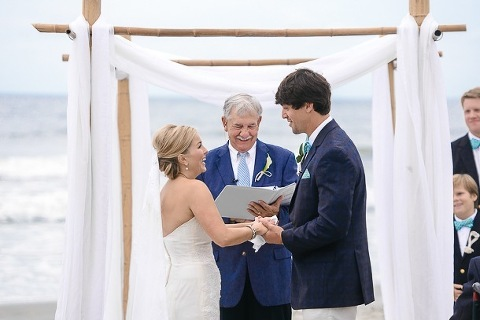 OIB Weddings